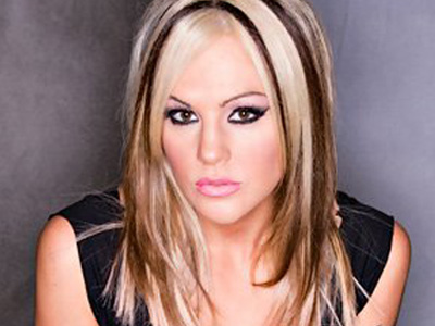 velvet sky wallpaper. Velvet Sky Fan Site